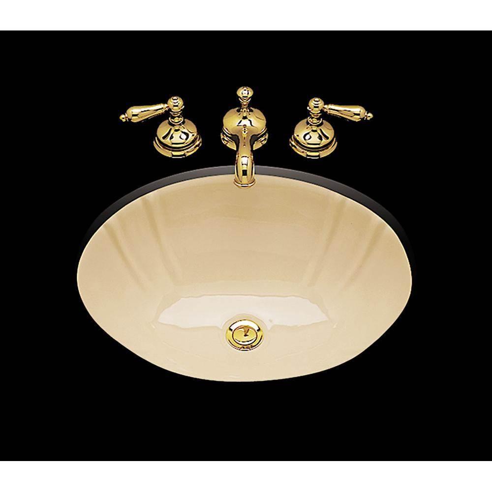 Bathroom Sinks Drop In Kenny And Company Nashville Tn Decatur Al