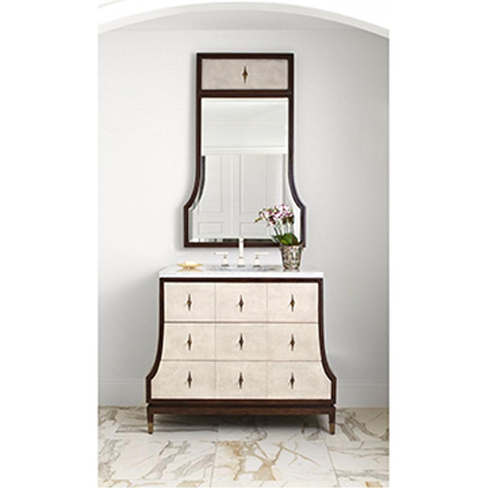Vanity Ambella Home Collection Vanities