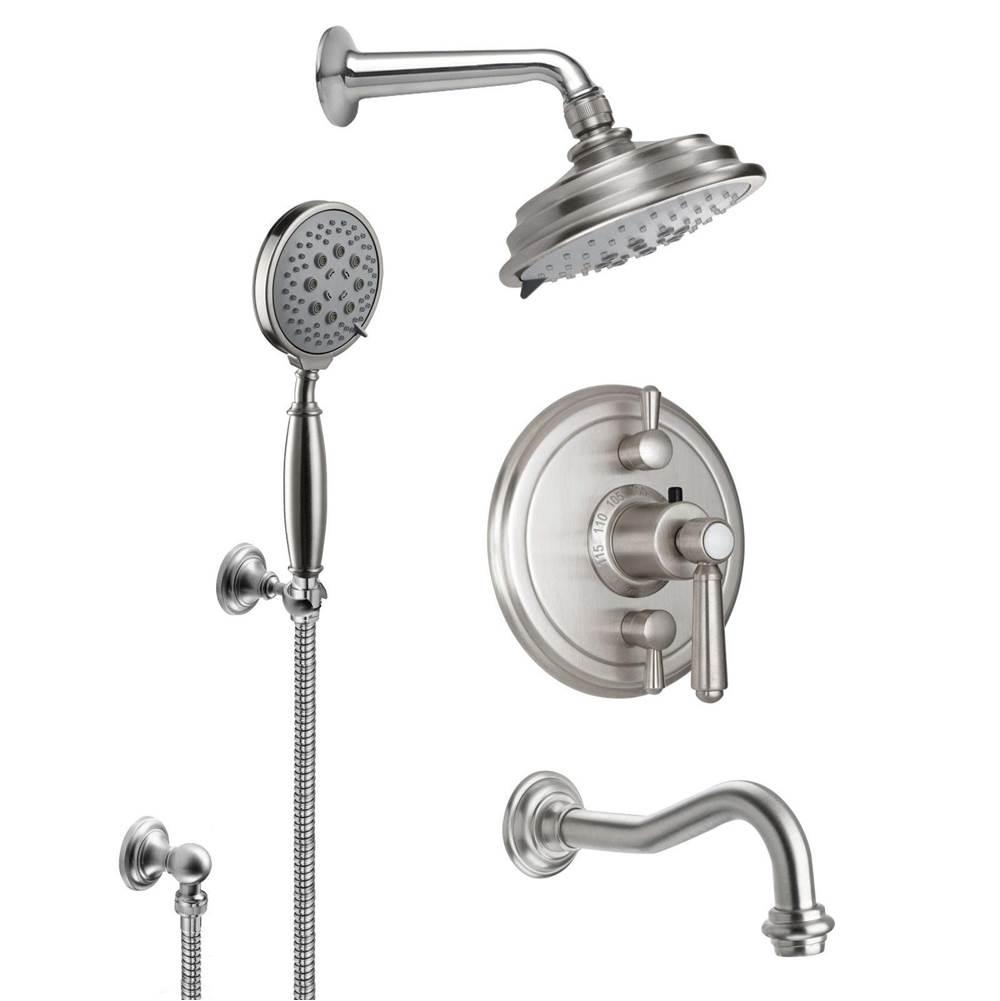 Bathroom Showers Kenny And Company Nashville Tn Decatur Al