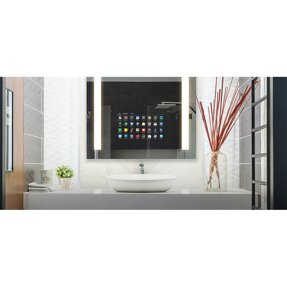 Peachy Electric Mirror Sil 156 Av 4842 At Kenny And Company Bath Download Free Architecture Designs Scobabritishbridgeorg