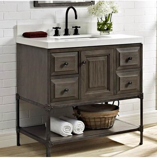 Bathroom Vanities Transitional Kenny And Company Nashville Tn Decatur Al