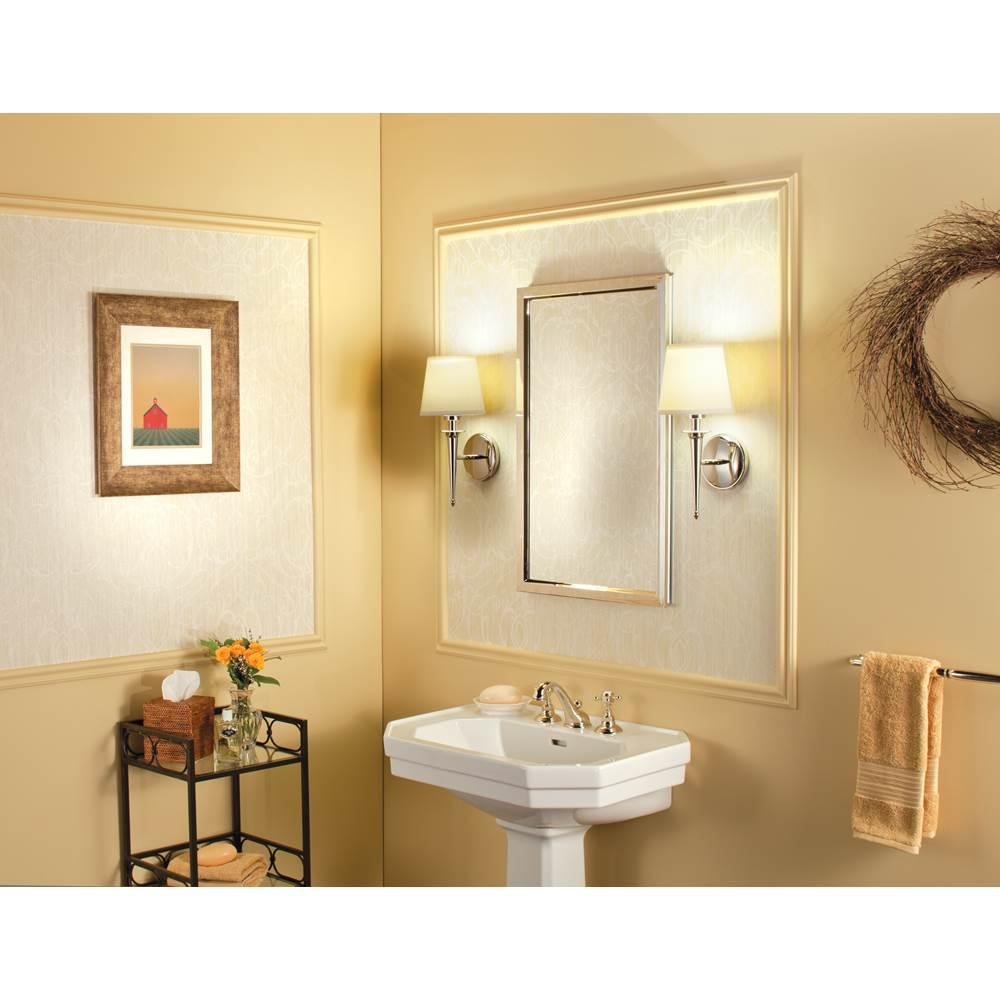 Bathroom Mirrors Kenny And Company Nashville Tn Decatur Al