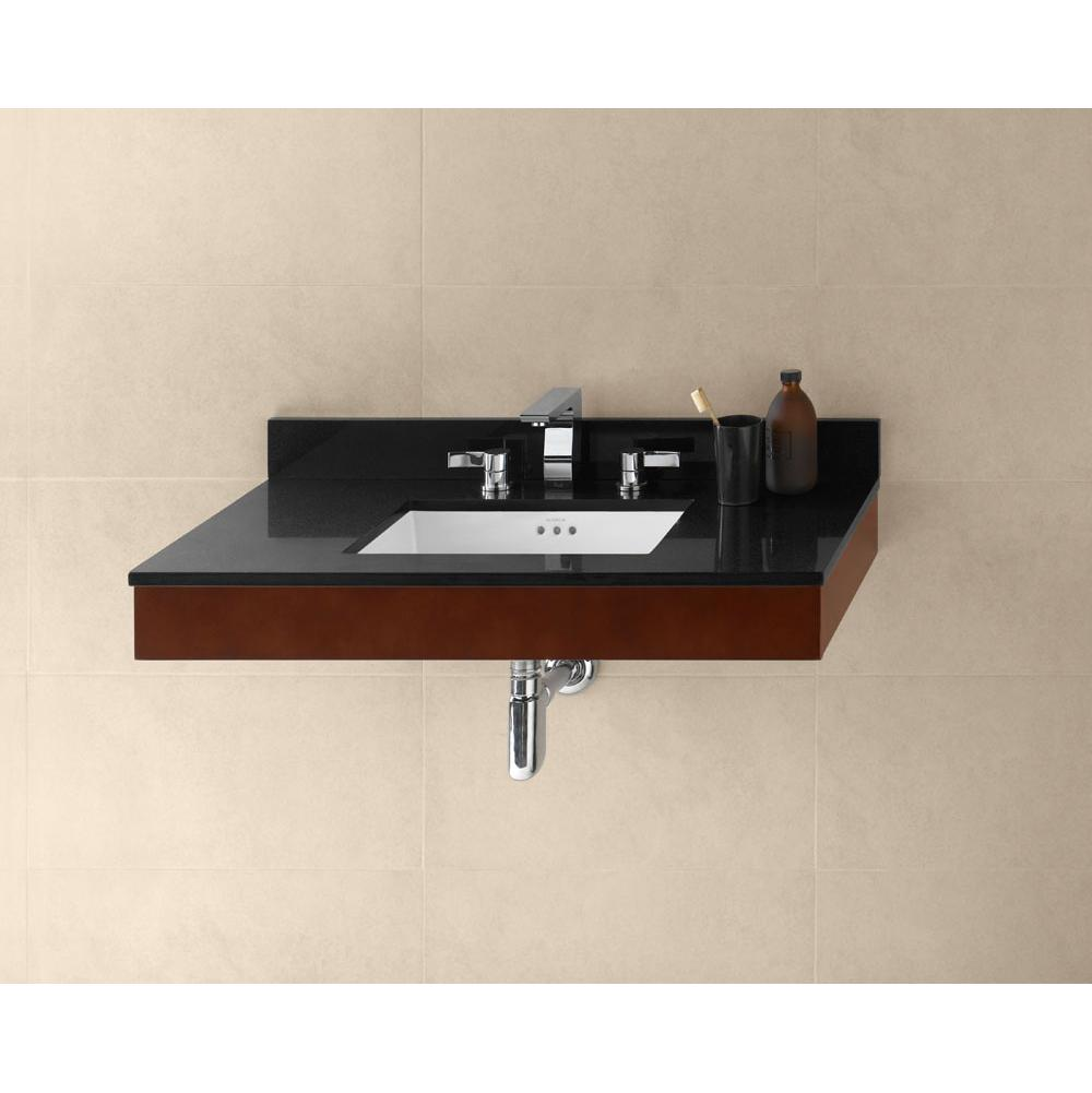 Ronbow 015636 H01 At Kenny And Company Bath Showroom Locations In Nashville Tn And Decatur Al Contemporary Nashville Tn Decatur Al