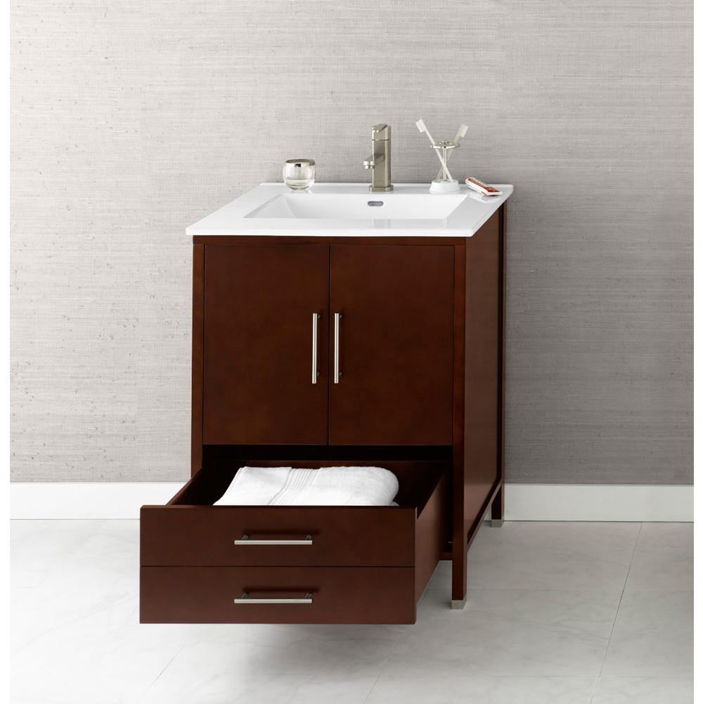 Ronbow 039224 3 H01 At Kenny And Company Bath Showroom Locations In Nashville Tn And Decatur Al Contemporary Nashville Tn Decatur Al