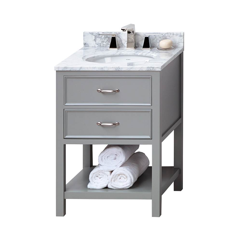 Ronbow 052724 F20 At Kenny And Company Bath Showroom Locations In Nashville Tn And Decatur Al Transitional Nashville Tn Decatur Al