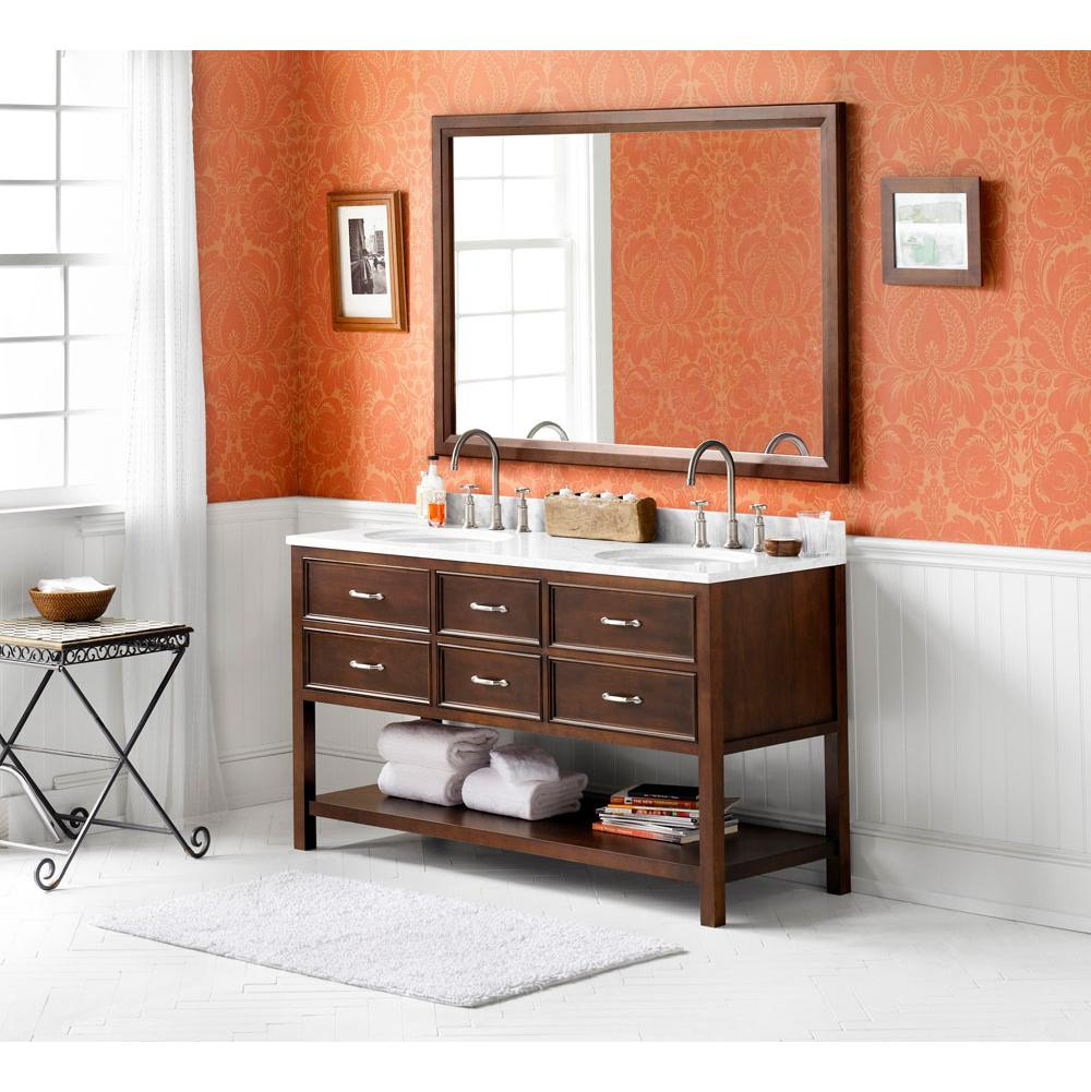 Ronbow 052760 W01 At Kenny And Company Bath Showroom Locations In Nashville Tn And Decatur Al Transitional Nashville Tn Decatur Al