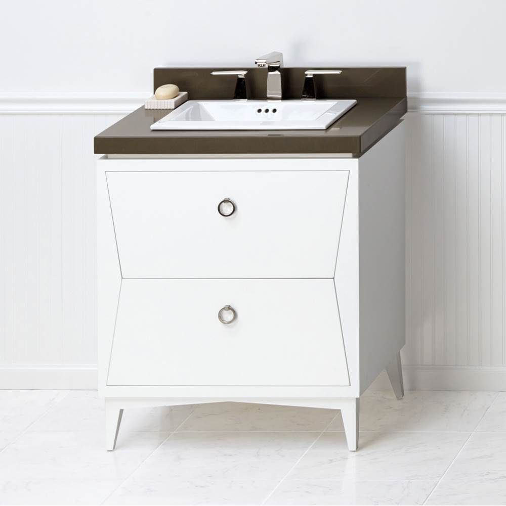 Ronbow 052824 W01 At Kenny And Company Bath Showroom Locations In Nashville Tn And Decatur Al Transitional Nashville Tn Decatur Al