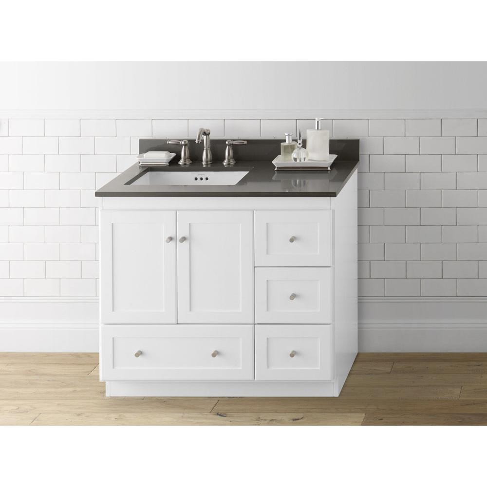 Ronbow 081936 3l W01 At Kenny And Company Bath Showroom Locations In Nashville Tn And Decatur Al Transitional Nashville Tn Decatur Al