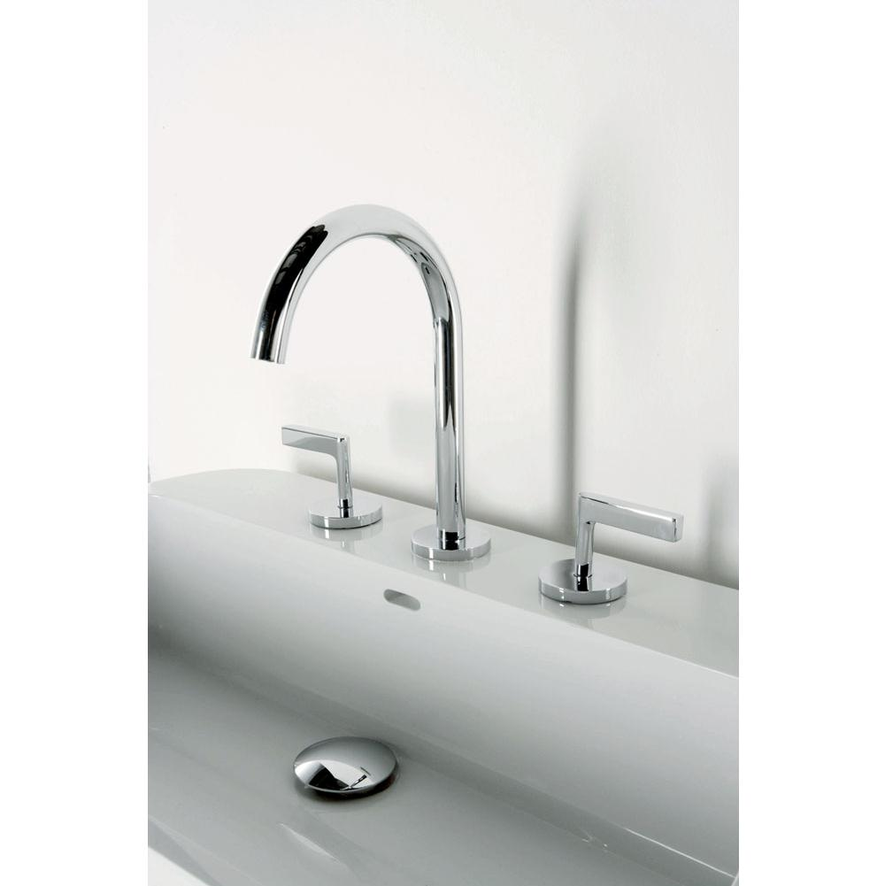 Zucchetti Faucets Zsb5412 195ec3 At Kenny And Company Bath Showroom Locations In Nashville Tn And Decatur Al Nashville Tn Decatur Al